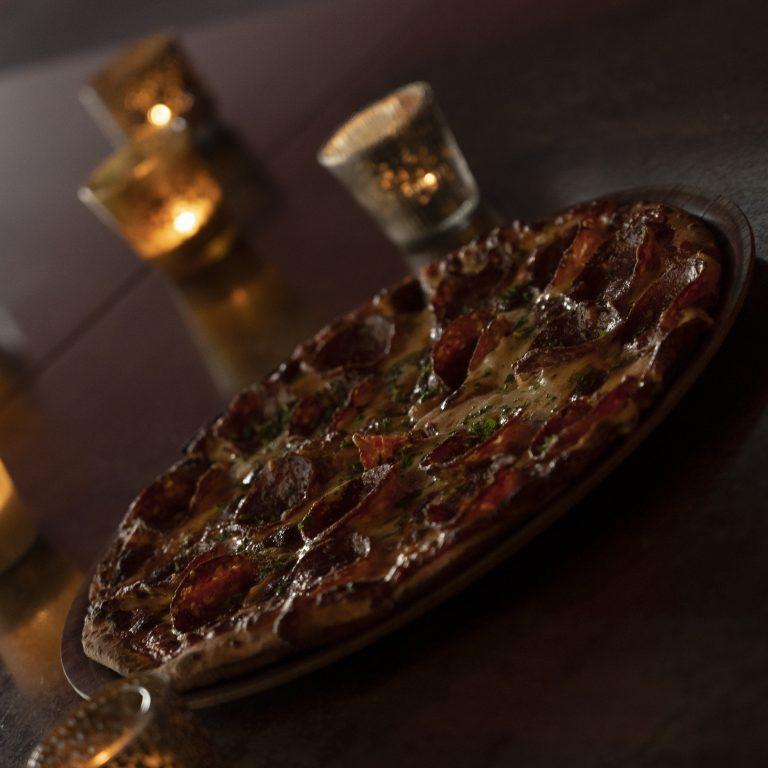 Lambar Pizza - Best Take Away Pizza - Southport