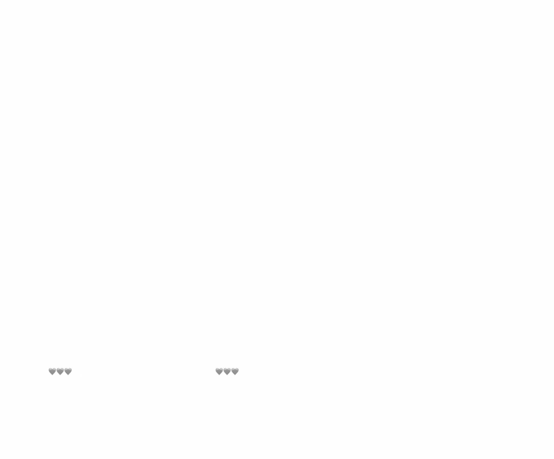 Lambar Take Away Menu